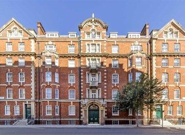 Properties for sale in George Street - W1H 5TE view1