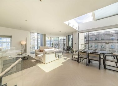 Properties for sale in Goodge Street - W1T 2PA view1