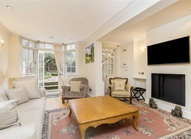 Properties for sale in Graham Terrace - SW1W 8JH view1
