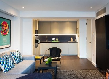 Properties for sale in Gray's Inn Road - WC1X 8HR view1