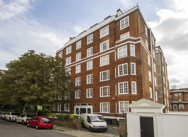 Properties for sale in Grove End Road - NW8 9RY view1