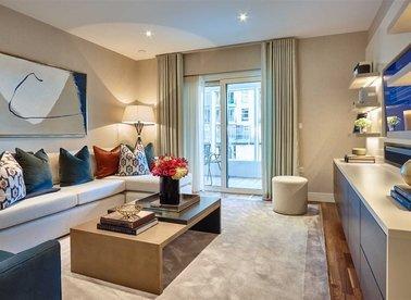 Properties for sale in Juniper Drive - SW18 1TX view1