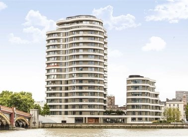 Properties for sale in Millbank - SW1P 4RR view1