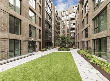 Properties for sale in Monck Street - SW1P 2FD view1