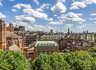 Properties for sale in Morpeth Terrace - SW1P 1ER view1