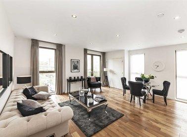 Properties for sale in Pitfield Street - N1 6JR view1