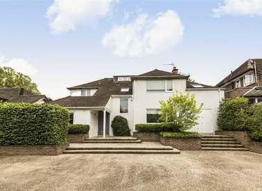 Properties for sale in Queensmere Road - SW19 5PA view1