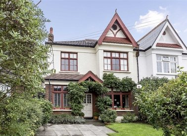 Properties sold in Rodenhurst Road - SW4 8AE view1
