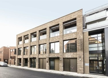 Properties for sale in Rushworth Street - SE1 0RB view1