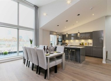 Properties sold in Rushworth Street - SE1 0RB view1