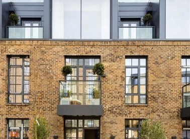Properties for sale in Valentine Row - SE1 8BN view1