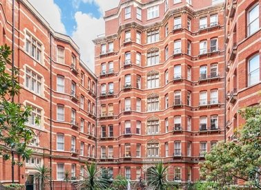 Properties for sale in Victoria Street - SW1H 0HY view1