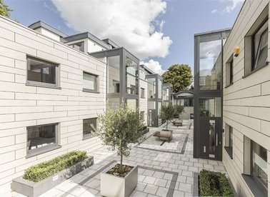 Properties for sale in Wiblin Mews - NW5 1BW view1
