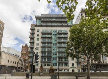 Properties to let in Albert Embankment - SE1 7HG view1
