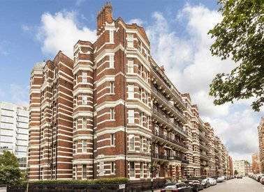 Properties to let in Ashley Gardens - SW1P 1QD view1