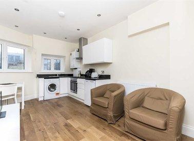 Properties to let in Berwick Street - W1F 8TJ view1