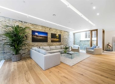 Properties to let in Bingham Place - W1U 5AT view1