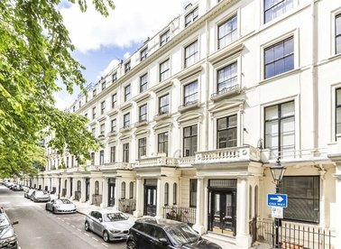 Properties to let in Cleveland Square - W2 6DB view1
