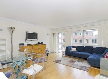 Properties to let in Crown Court - WC2B 5EX view1