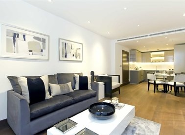 Properties to let in Fetter Lane - EC4A 1BF view1