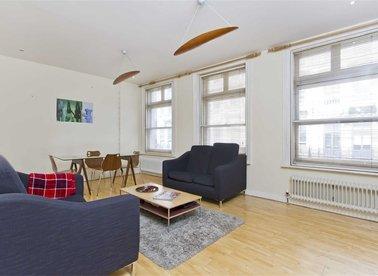 Properties to let in Fleet Street - EC4Y 1DE view1