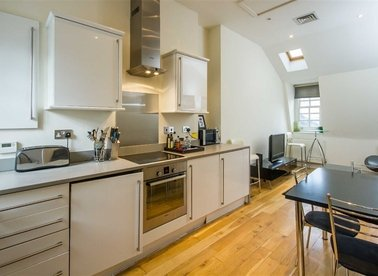 Properties to let in Great Queen Street - WC2B 5BH view1