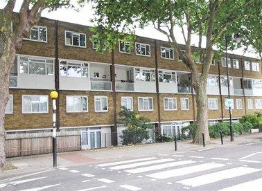 Grosvenor Avenue, London, N5