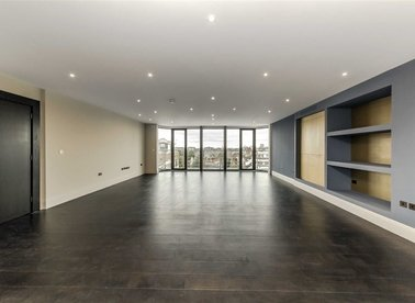 Properties to let in Grove End Road - NW8 9LX view1