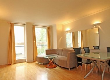 Properties to let in High Holborn - WC1V 6DR view1