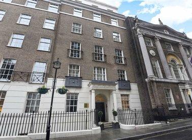 Properties to let in John Adam Street - WC2N 6HA view1