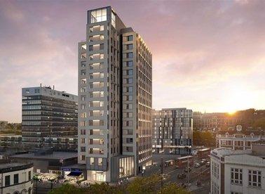 Properties to let in Junction Road - N19 5RQ view1