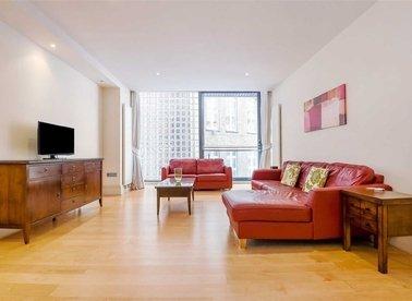 Properties to let in Kean Street - WC2B 4AY view1