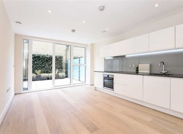 Properties to let in King Street - W6 9QF view1