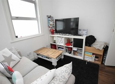 Properties to let in King Street - W6 9JT view1