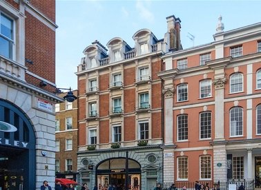 Properties to let in King Street - WC2E 8JS view1