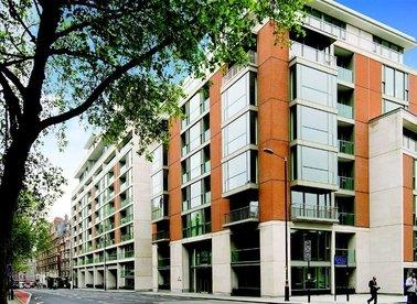 Properties to let in Knightsbridge - SW7 1RH view1