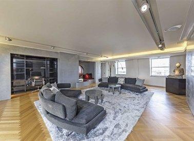 Properties to let in Luxborough Street - W1U 5AR view1
