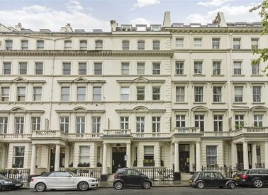 Properties to let in Stanhope Gardens - SW7 5QX view1