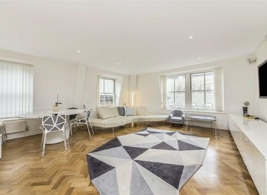 Properties to let in Whitehall - SW1A 2BS view1