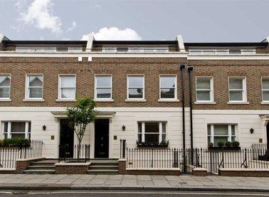 Properties to let in Whittaker Street - SW1W 8JQ view1