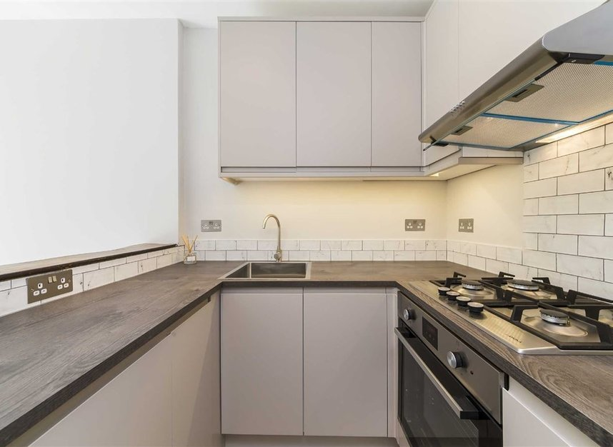 Properties for sale in Archel Road - W14 9QJ view5