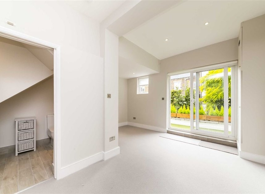 Properties for sale in Archel Road - W14 9QJ view3