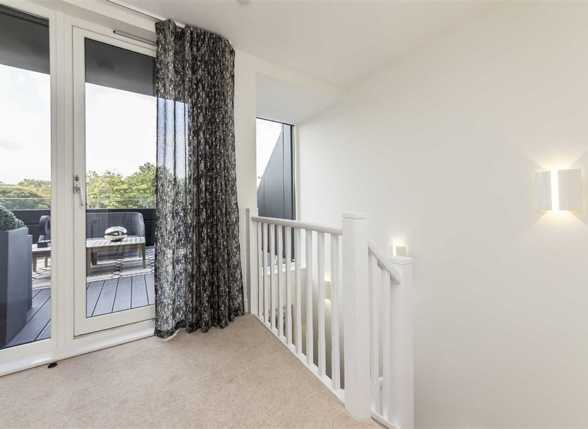 Properties for sale in Bourke Close - SW4 8ER view11