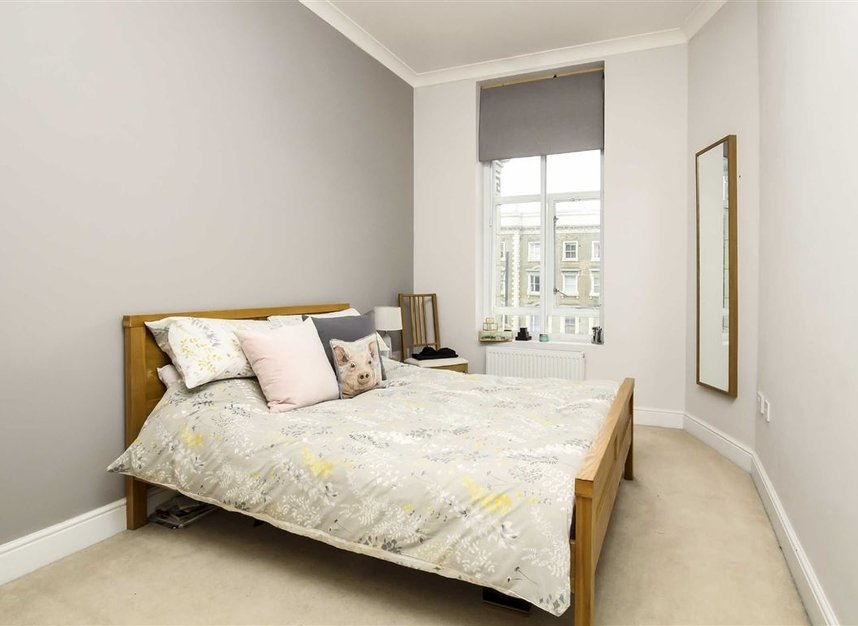 Properties for sale in Brixton Road - SW9 7AW view6