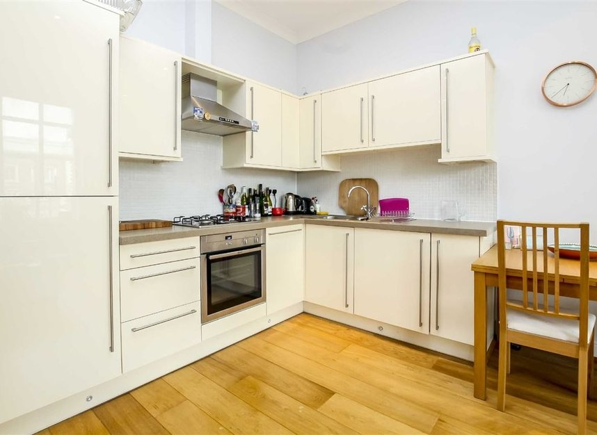 Properties for sale in Brixton Road - SW9 7AW view2