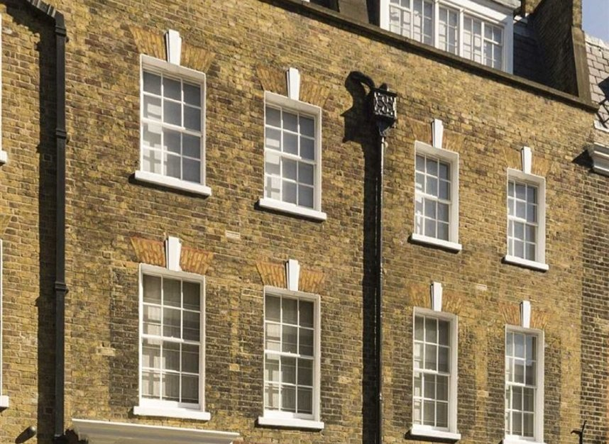 Properties for sale in Buckingham Place - SW1E 6HR view13