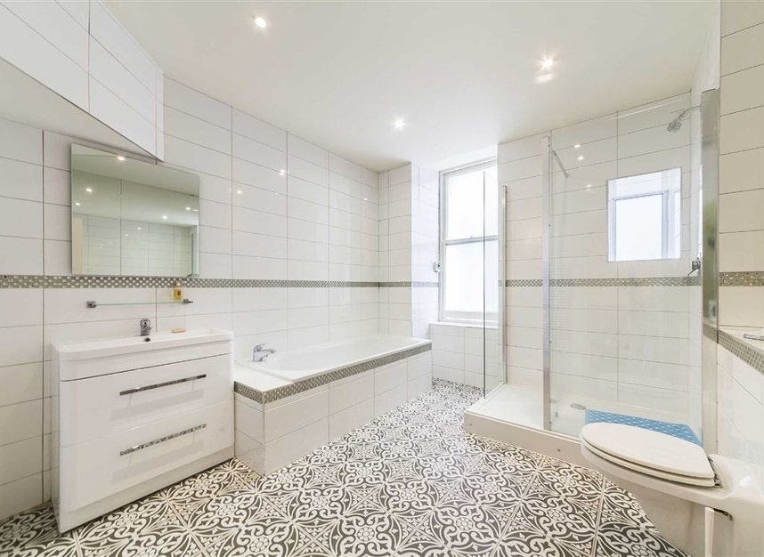 Properties for sale in Carlisle Place - SW1P 1HX view8