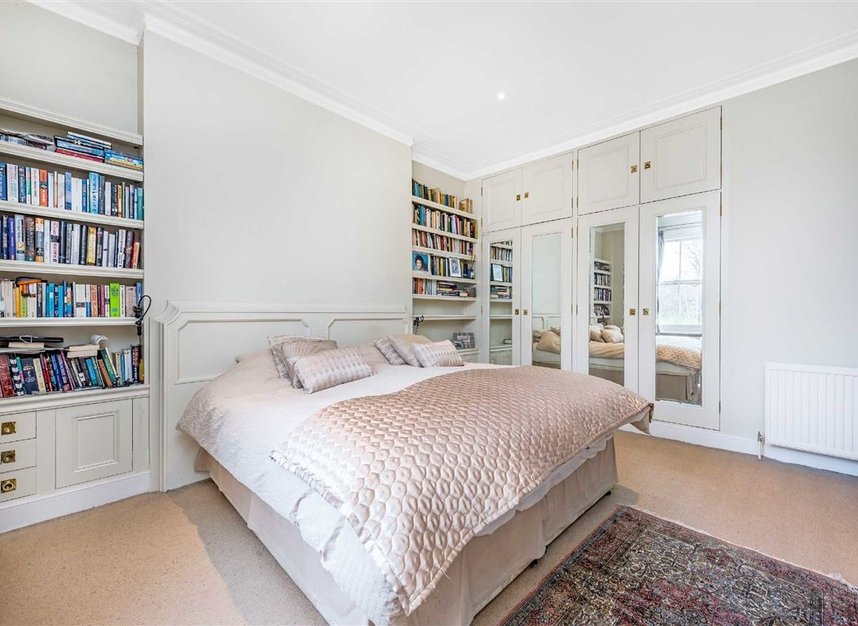 Properties for sale in Castelnau - SW13 9EX view5