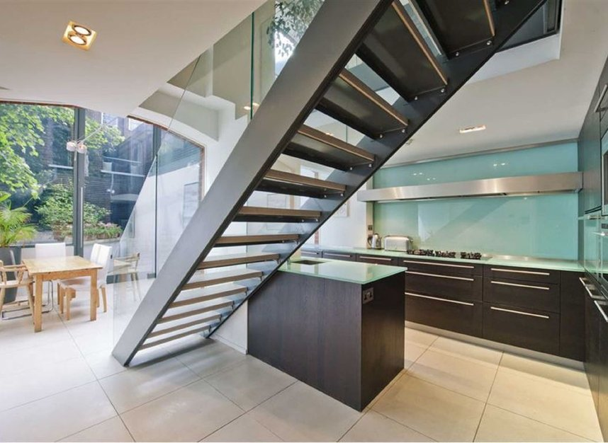 Properties for sale in Great College Street - SW1P 3RX view6