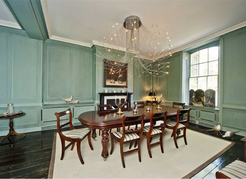 Properties for sale in Great College Street - SW1P 3RX view8